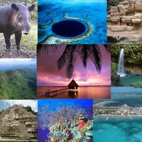 IB World Tour: Belize!