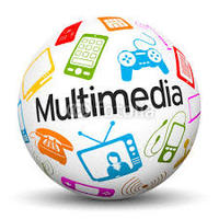 Engaging Students with Multimedia