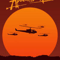 Apocalypse Now Reviews