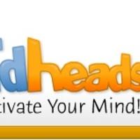 EdHead Simple Machines