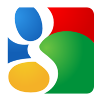 Google Apps for Education Resources
