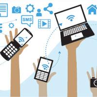 ICT Portfoilo