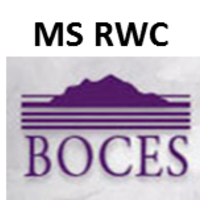 Grades 6-8 MS RWC Colorado Sample Instructional Units