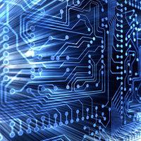 Melodie's Tech Binder