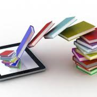 eTextbooks in Higher Education
