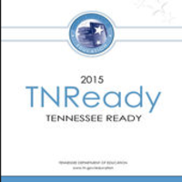 TNReady Info./Assessment Tools