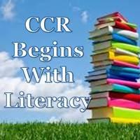 Reading = CCR!