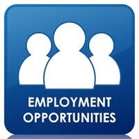 Towards Employment (Employment Resources)