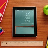 Digital Teaching and Learning Master Binder