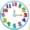 Time Math Unit