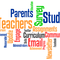 Teacher Development Plan