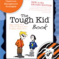 Tough Kids