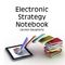 Electronic Strategy Notebook