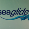 SeaGlide Summer Camp ODU - PPS