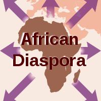 African Diaspora Teachers Summer Institute