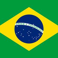 Brazil Exploration