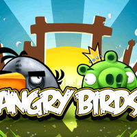 Angry Birds in the Classroom