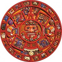 Archeological Dig for Mayan Treasure: How Mayan Culture has Bene
