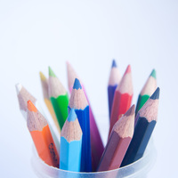 K-5 Writing Resources