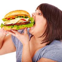 Junk Food / Obesity