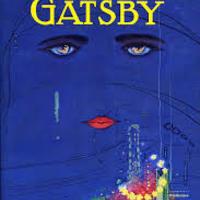 Gatsby/Chicago Character Analysis