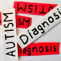 Autism Spectrum Disorders - Cooks