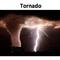 Tornado&Hurricane