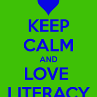 Literacy Tips, Tricks and Tools...Oh My!