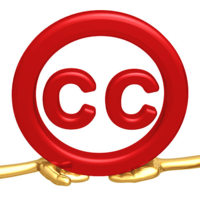 Provides a portfolio of digital resources for teachers to use, create, share, and teach with one another and with students, helping to navigate and make sense of the topic of copyright and fair use