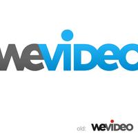 WeVideo Binder