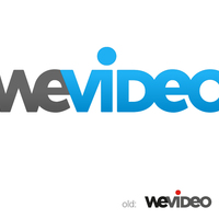 WeVideo Binder