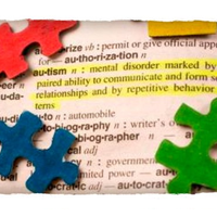 Resources for Parents of Children with Autism