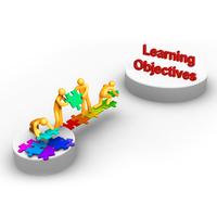 Setting Objectives/ Providing Feedback