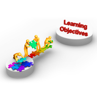 Setting Objectives/ Providing Feedback