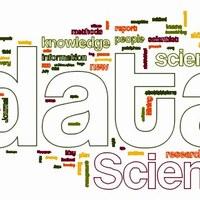 Science Data Team Binder