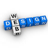 HTML Coding & Web Design