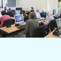 National Distance Learning Collaborative for Blindness & Visual