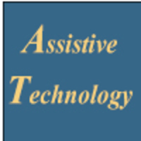 Assistive Technology Binder