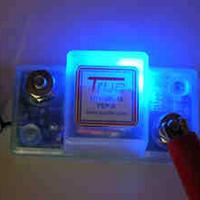 UTV Dual Battery Kit, True UTV SBI, Isolator and Many More