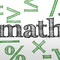 Ms. Axthelm's 7th Grade Math Binder
