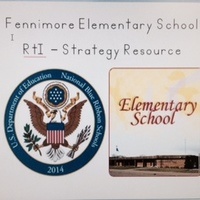 Response to Intervention - Strategy Resource