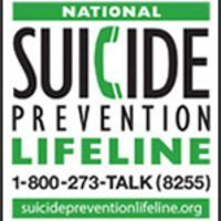 Suicide Support for Teens