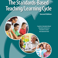 Standards-Based Teaching/Learning Cycle