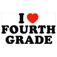 Intergrated Design In 4th Grade
