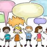 Child Language 2 Portfolio Assignment
