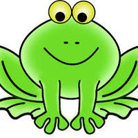 Frog Lesson Plan