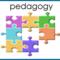 Pedagogy Project
