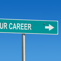 Career Interest Websites