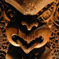Maori Poets