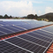 3 Critical Reasons Businesses Should Use Solar Energy